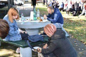 Tradicionalni kostanjev piknik 2019 - 086