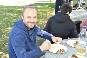 Tradicionalni kostanjev piknik 2019 - 087