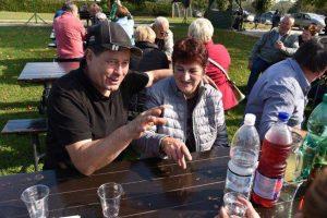 Tradicionalni kostanjev piknik 2019 - 094