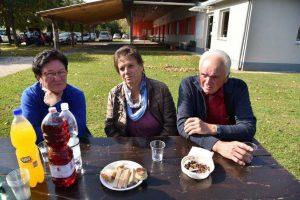 Tradicionalni kostanjev piknik 2019 - 099