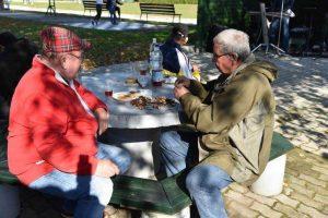 Tradicionalni kostanjev piknik 2019 - 112