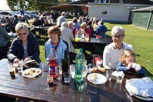 Tradicionalni kostanjev piknik 2019 - 126