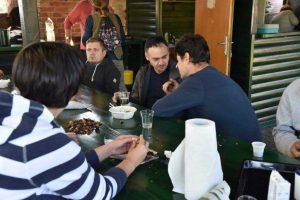 Tradicionalni kostanjev piknik 2019 - 144