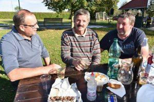 Tradicionalni kostanjev piknik 2019 - 162
