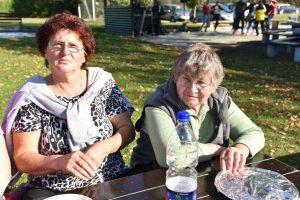 Tradicionalni kostanjev piknik 2019 - 165