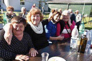 Tradicionalni kostanjev piknik 2019 - 169