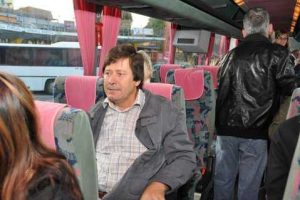 Utrinki z Mednarodnega dneva gluhih Posavje – Krško 2012 - 003