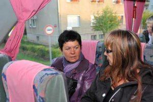 Utrinki z Mednarodnega dneva gluhih Posavje – Krško 2012 - 004
