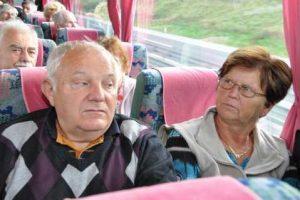 Utrinki z Mednarodnega dneva gluhih Posavje – Krško 2012 - 006