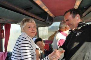 Utrinki z Mednarodnega dneva gluhih Posavje – Krško 2012 - 010