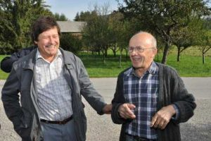 Utrinki z Mednarodnega dneva gluhih Posavje – Krško 2012 - 026