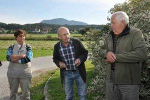 Utrinki z Mednarodnega dneva gluhih Posavje – Krško 2012 - 027