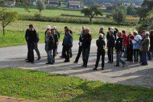 Utrinki z Mednarodnega dneva gluhih Posavje – Krško 2012 - 033