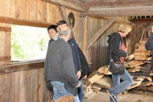 Utrinki z Mednarodnega dneva gluhih Posavje – Krško 2012 - 041