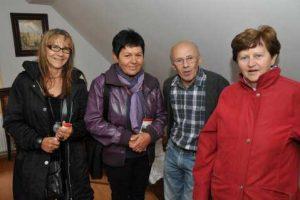 Utrinki z Mednarodnega dneva gluhih Posavje – Krško 2012 - 058