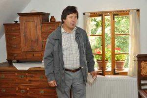 Utrinki z Mednarodnega dneva gluhih Posavje – Krško 2012 - 064