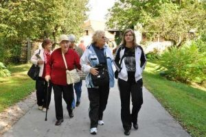 Utrinki z Mednarodnega dneva gluhih Posavje – Krško 2012 - 065