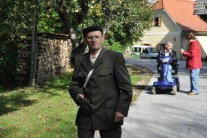 Utrinki z Mednarodnega dneva gluhih Posavje – Krško 2012 - 067