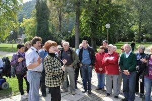 Utrinki z Mednarodnega dneva gluhih Posavje – Krško 2012 - 069