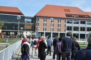 Utrinki z Mednarodnega dneva gluhih Posavje – Krško 2012 - 070
