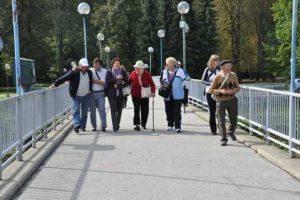 Utrinki z Mednarodnega dneva gluhih Posavje – Krško 2012 - 071
