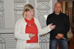 Utrinki z Mednarodnega dneva gluhih Posavje – Krško 2012 - 075