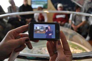 Utrinki z Mednarodnega dneva gluhih Posavje – Krško 2012 - 077
