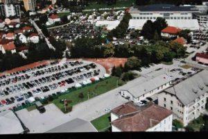 Utrinki z Mednarodnega dneva gluhih Posavje – Krško 2012 - 079