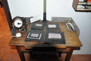 Utrinki z Mednarodnega dneva gluhih Posavje – Krško 2012 - 094