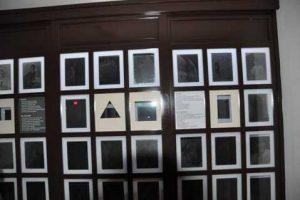 Utrinki z Mednarodnega dneva gluhih Posavje – Krško 2012 - 095