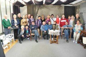 Utrinki z Mednarodnega dneva gluhih Posavje – Krško 2012 - 098