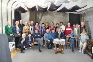 Utrinki z Mednarodnega dneva gluhih Posavje – Krško 2012 - 099