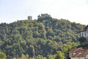 Utrinki z Mednarodnega dneva gluhih Posavje – Krško 2012 - 100