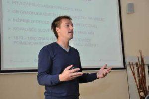 Utrinki z Mednarodnega dneva gluhih Posavje – Krško 2012 - 104