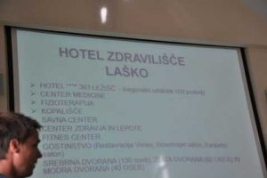 Utrinki z Mednarodnega dneva gluhih Posavje – Krško 2012 - 105
