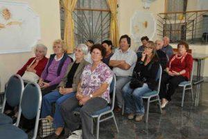Utrinki z Mednarodnega dneva gluhih Posavje – Krško 2012 - 107
