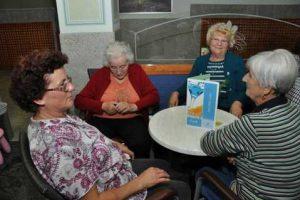 Utrinki z Mednarodnega dneva gluhih Posavje – Krško 2012 - 121