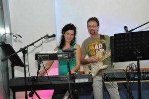 Utrinki z Mednarodnega dneva gluhih Posavje – Krško 2012 - 123