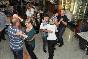 Utrinki z Mednarodnega dneva gluhih Posavje – Krško 2012 - 128