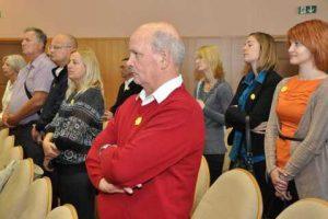 Utrinki z Mednarodnega dneva gluhih Posavje – Krško 2012 - 132