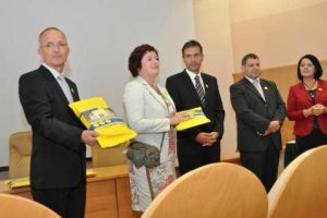Utrinki z Mednarodnega dneva gluhih Posavje – Krško 2012 - 138