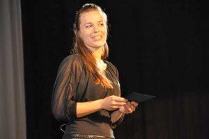 Utrinki z Mednarodnega dneva gluhih Posavje – Krško 2012 - 148