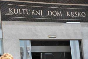 Utrinki z Mednarodnega dneva gluhih Posavje – Krško 2012 - 151