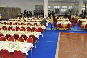 Utrinki z Mednarodnega dneva gluhih Posavje – Krško 2012 - 158