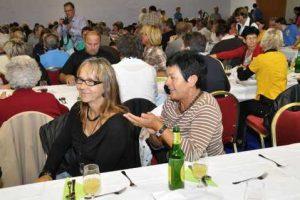 Utrinki z Mednarodnega dneva gluhih Posavje – Krško 2012 - 165