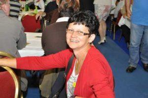 Utrinki z Mednarodnega dneva gluhih Posavje – Krško 2012 - 168