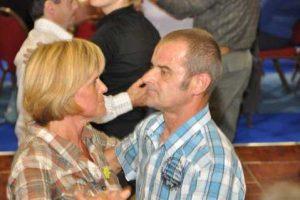 Utrinki z Mednarodnega dneva gluhih Posavje – Krško 2012 - 174
