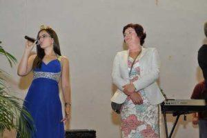 Utrinki z Mednarodnega dneva gluhih Posavje – Krško 2012 - 180
