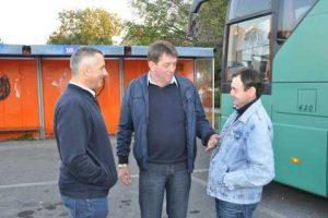 Utrinki z Mednarodnega dneva gluhih Posavje – Krško 2012 - 001