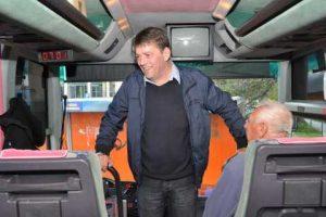 Utrinki z Mednarodnega dneva gluhih Posavje – Krško 2012 - 002